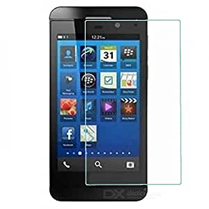 Magic Tempered Glass 2.5 Curve screen Protector For Blackberry Z30