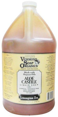 vermont-soapworks-aloe-kastilien-flssigseife-zitronengras-zen-1kraftstoffverbrauch