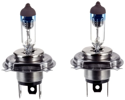 Philips Plus Halogen-Scheinwerferlampe