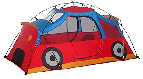 GigaTent The Kiddie Coupe Play Tent by GigaTent
