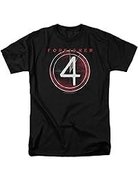 Foreigner Herren T-Shirt