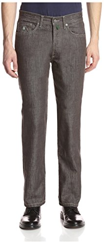 luigi-borrelli-mens-relaxed-fit-jeans-grey-38-us