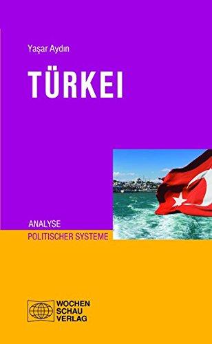Türkei (Analyse politischer Systeme)