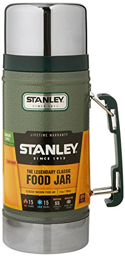 stanley-thermoflasche-072l-food-grun