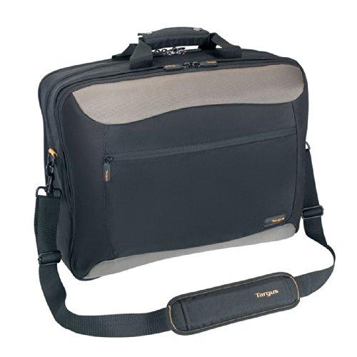 borsa per pc portatile prezzi