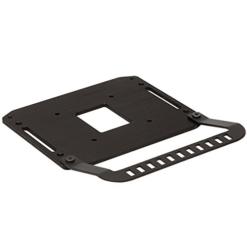 Axis NET Camera Acc Mount SURFACE/F8001 5505-791 Surface Mount Antenne