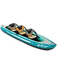 Sevylor Kayak Alameda 3P