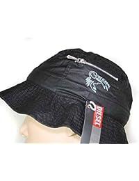 Diesel Sombrero De Pesca Sombrero De Verano Sombrero De Safari Cecim Berretto #2