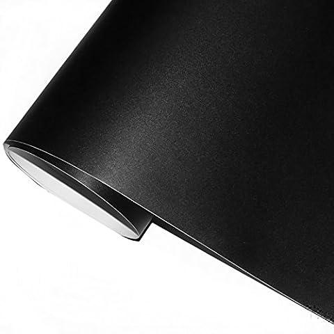 Vicoki Tisch Tafel Vinyl Wandaufkleber für Kinder, Kontakt Papier Tapete