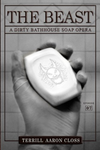 the-beast-a-dirty-bathhouse-soap-opera-episode-07