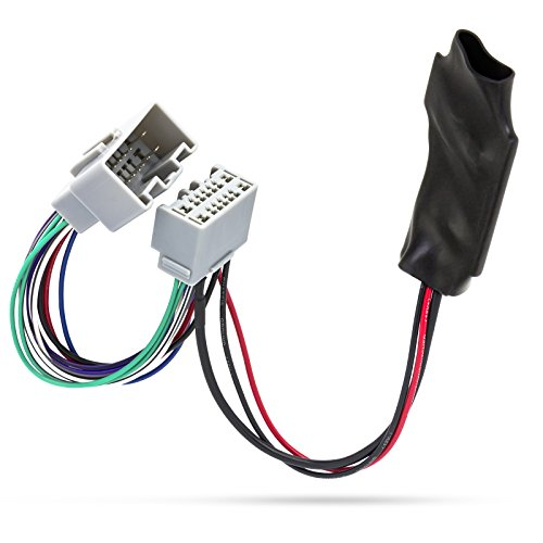 adapter-universe-cable-adaptateur-aux-in-bluetooth-amplificateur-interferences-filtre-volvo-c-s-v-xc