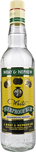 wray-and-nephew-white-overproof-rum-70-cl