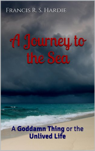A Journey to the Sea (Volume 1 of Units of Experience - The ...