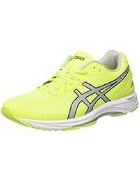ASICS Men's Gel-DS Trainer 23 Running Shoes