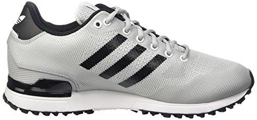 adidas ZX 750, Sneakers Basses Homme grau
