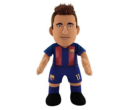 F.C. Barcelona Bleacher Creature Neymar