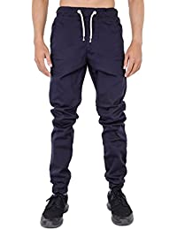 Arrested Development - Jeans - Chino - Homme