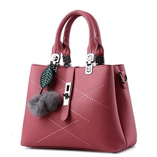 Pahajim neue Damen Handtasche neue Flut Tasche Messenger Bag Damen Handtaschen Rabatt Handtaschen Senior Designer Taschen