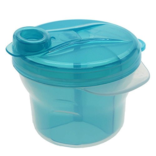 mmrm-non-spill-rotating-baby-food-fruit-milk-powder-dispenser-3-grids-storage-container-blue