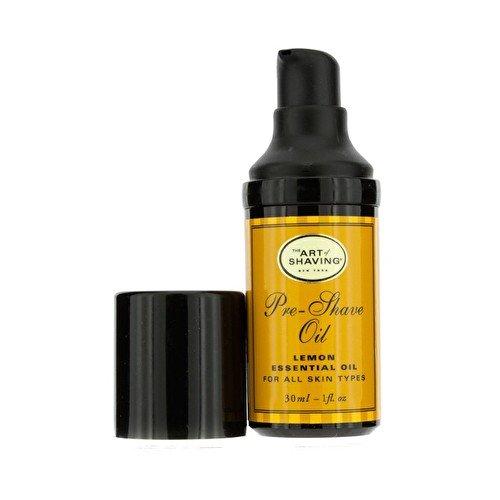 the-art-of-shaving-lemon-pre-shave-oil-30ml