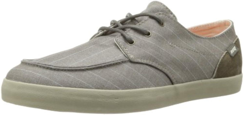 Herren Sneaker Reef Deck Hand 2 Sneakers