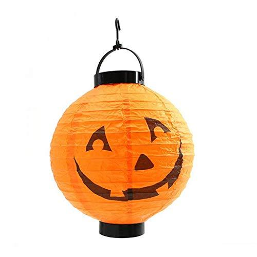 Orange Ist Das Neue Schwarz Kostüm Zum Verkauf - Oyedens Halloween Dekorationen, Leuchtende Papierlaternen,