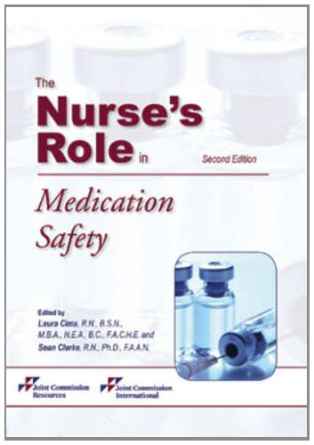 the-nurses-role-in-medication-safety