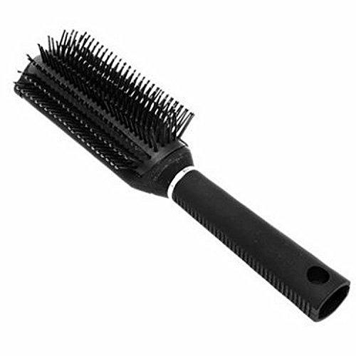 Filles/femmes Noir Cheveux Brosse à cheveux - Lots cadeaux de fête/Noël