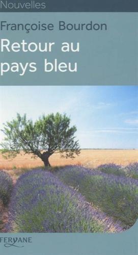 """<a href=""""/node/1451"""">Retour au pays bleu</a>"""