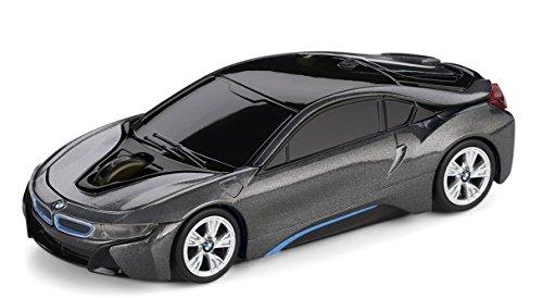 BMW i8 Computermouse 2016