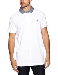 Weekend Offender Calzaghe Men's T-Shirt