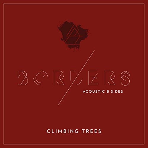 Borders: Acoustic B Sides