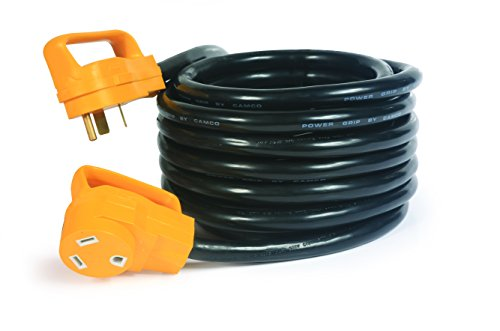 Camco 55191 Extension-Cords
