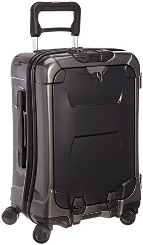 briggs-riley-trolley-graphite-carry-on