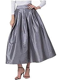 801262222e05a6 Suchergebnis auf Amazon.de für: G-Star - Röcke / Damen: Bekleidung