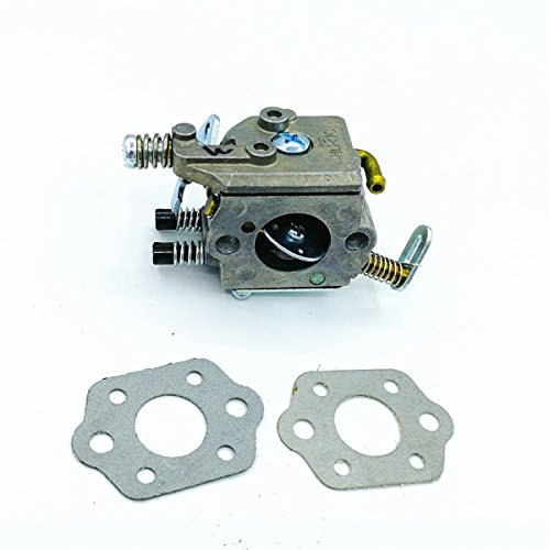 Carburateur pour Stihl MS250MS230MS210025023021tronçonneuse remplacer Zama C1q-s11e
