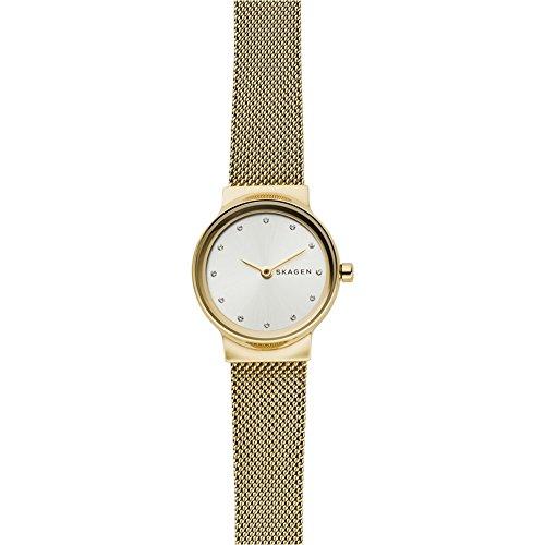 Skagen SKW2717 Reloj de Damas