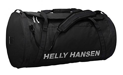 Helly Hansen Unisex Hh Duffel Bag 2 Sporttasche Black
