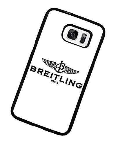 samsung-galaxy-s7-protective-hulle-case-breitling-sa-galaxy-s7-ultra-thin-hulle-case-with-breitling-