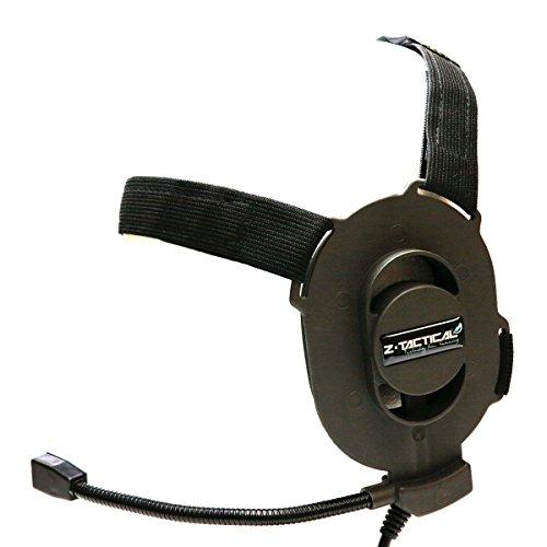 Planspiel Outdoor Gear Element EX027/Z TACTICAL Z027Elite II Tactical Headset schwarz olive drab OD Od-olive Drab