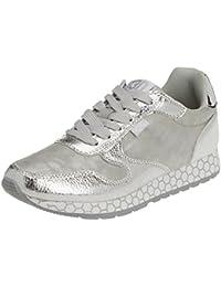 bass3d 041273, Zapatillas para Mujer