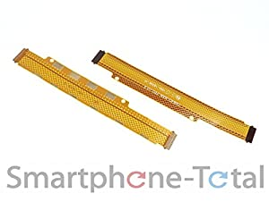 NG-Mobile Original HTC Desire 626G Flexkabel Flex Leitung Stecker Kontakt Kabel