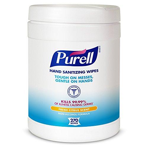 goj911306ct-purell-sanitizing-hand-wipes-by-purell