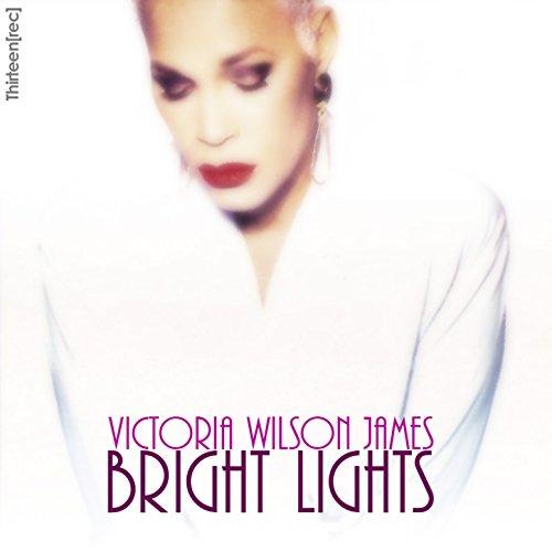 Bright Lights ( Instrumental )