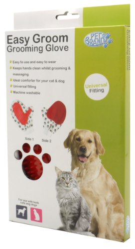 pet-brands-easy-groom-glove