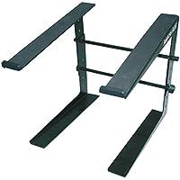 American Dj 1154000009 Tts Table Top Stand Supporto per Portatile - Arredamento - Confronta prezzi