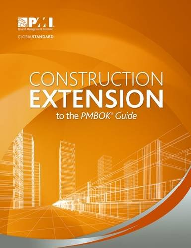 construction-extension-to-the-pmbok-guide