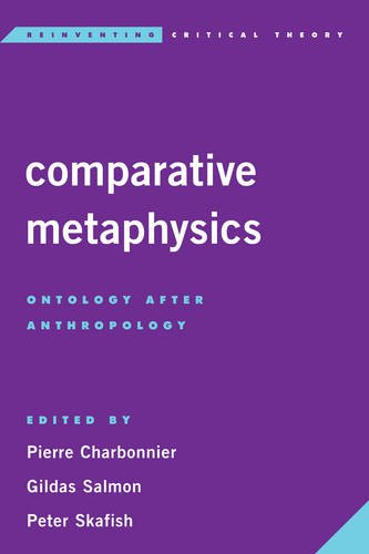 comparative-metaphysics-ontology-after-anthropology