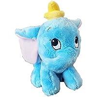 Animal Tales Cute20cm - Peluches y Puzzles precios baratos
