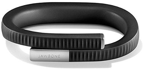 Jawbone UP24 Fitnessarmband (Bluetooth) JL01-52M-EU1 - 3